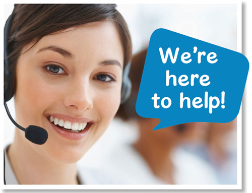 customer-services-help