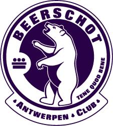 Beerschot_AC