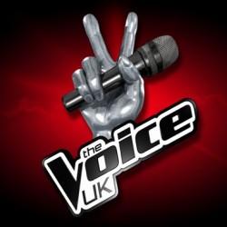 The-Voice-UK-logo-250x250