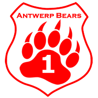 Antwerp Bears