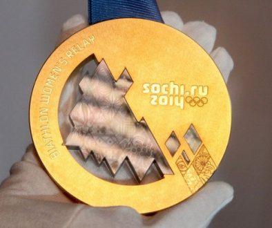 sochi-gold